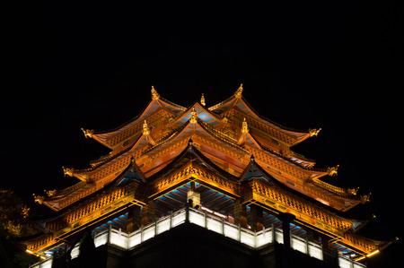 yunnan: Shangri-la, Yunnan