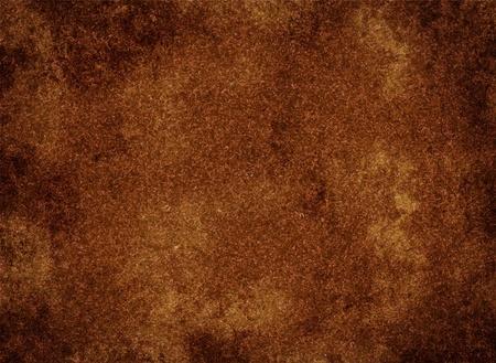 rustic cooper texture photo