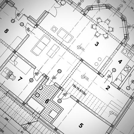 建築プロジェクトの一環