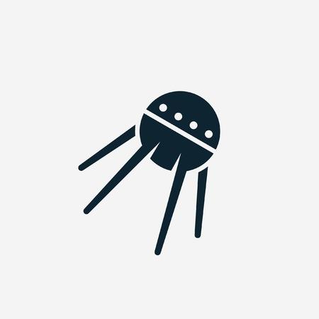 sputnik: Sputnik icon