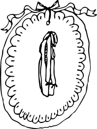 발레 슈즈 스톡 콘텐츠 - 13931802