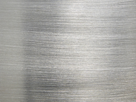 stainless steel texture: stainless steel texture background Stock Photo