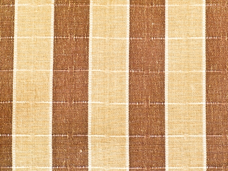 brown table cloth texture  abstract background photo