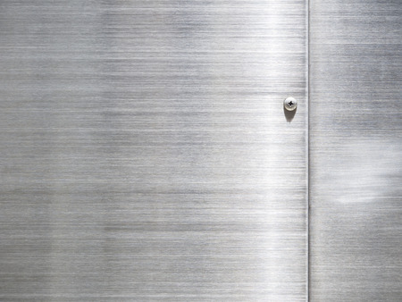stainless steel texture: stainless steel texture  Stock Photo