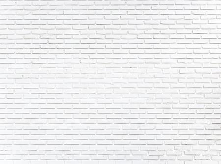 weiße Mauer Textur Hintergrund