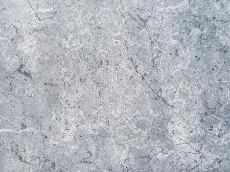 color in: de color gris en piedra textura de fondo