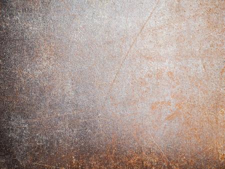 rust texture: aged iron rust texture background