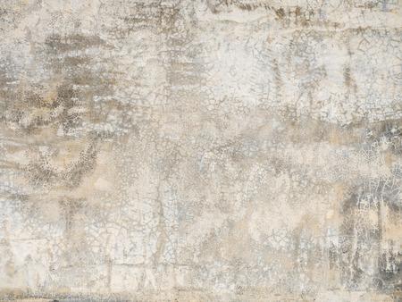 âge mur surface texture béton, style vintage