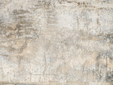 aged concrete texture surface wall , vintage style