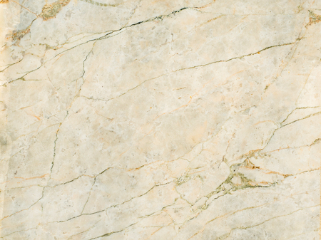 marble stone: real marble stone texture pattern on surface of the wall, abstract background