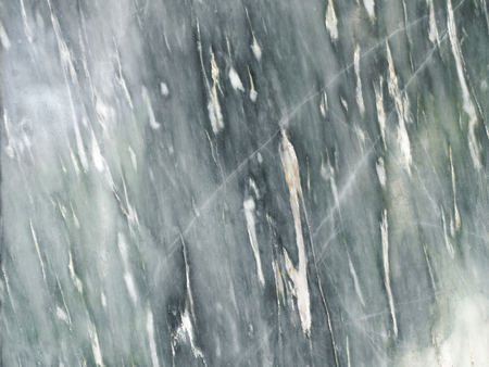 real marble texture on surface of the floor for decoration