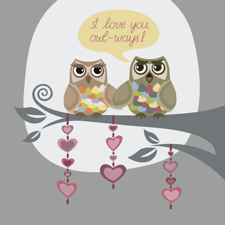 affetto: Ti amo sempre