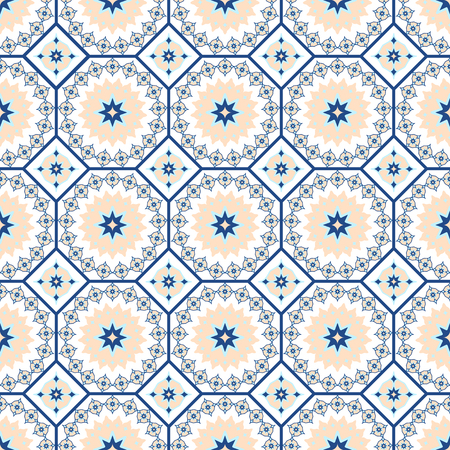 Arabic vector pattern, arabesque, ramazan, greeting. Islam seamless geometry pattern background eastern style. Ramadan Kareem traditional ornament design template greeting.