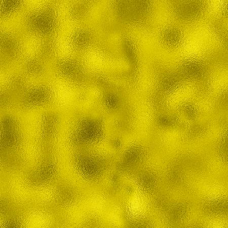 metalic texture: Metalic Golden Glitter Texture Stock Photo