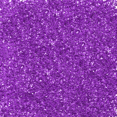The purple metalic glitter texture for background