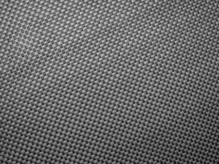 b w: Stock illustration of a black and white background Stock Photo