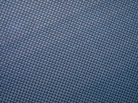 free stock: Free stock illustration of blue checkers