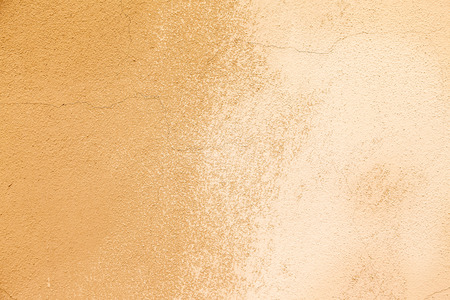 warm color: rough warm color wall textured background