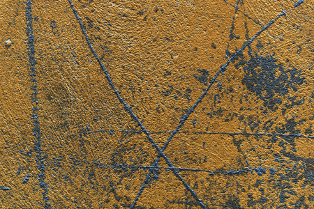 textured wall: scratched colored wall textured background