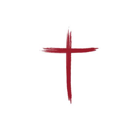 Krzyża