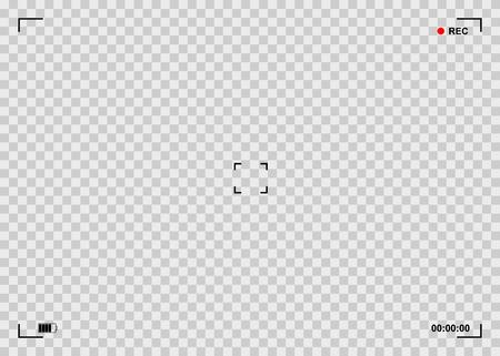 fond d & # 39 ; illustration vectorielle avec échecs -vector vecteur