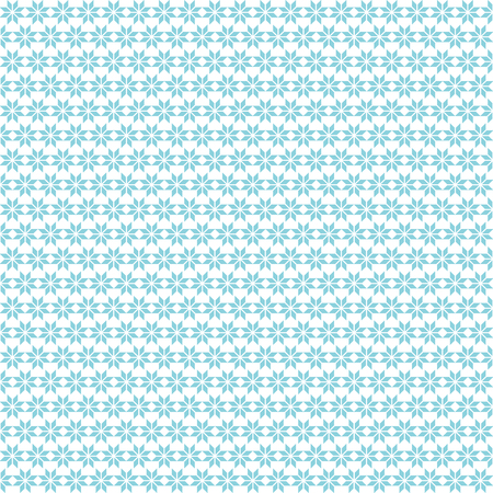 Winter romb seamless pattern background. Vector eps10
