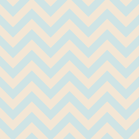 Abstract geometric zigzag pattern background. Vector eps10 Vettoriali