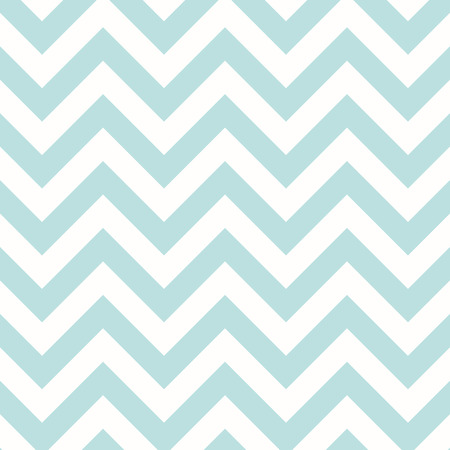 Abstract geometric zigzag pattern background. Vector eps10 Ilustracja