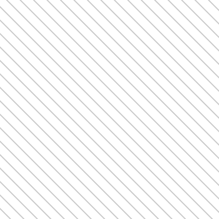 Line pattern seamles minimalistic background. Vector eps10 Standard-Bild - 124254659