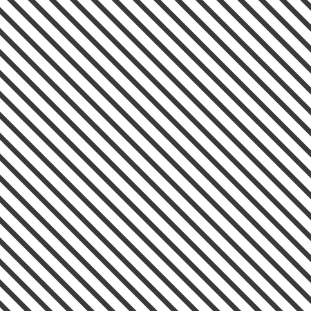 Line pattern abstract background. Black and white Vector eps10