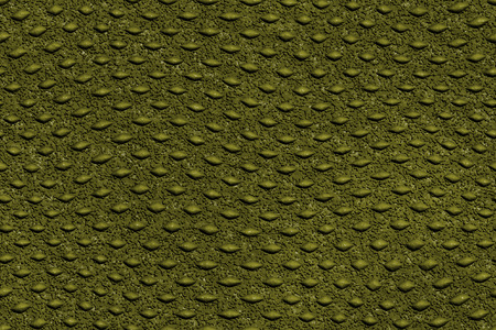 crocodile skin: green crocodile skin make from program effect
