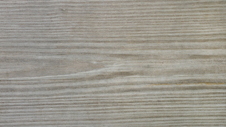 wood surface: wood texture old surface for background Stock Photo