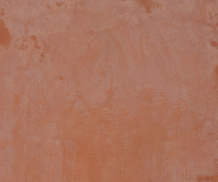 couleur orange: wall texture grunge cement painting orange color