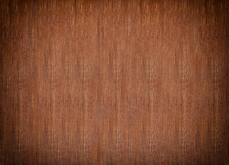 wood panel: closeup wood texture panel  background Stock Photo