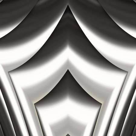 futuristic Sci-Fi creative surreal structure shape pattern and design