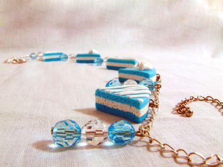bijuteri: bijouterie cake
