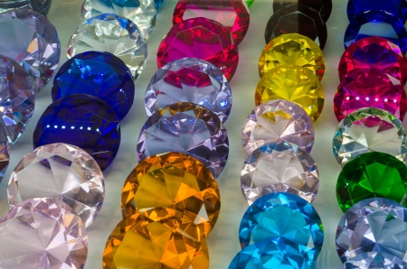 Veel Gems op Store Market