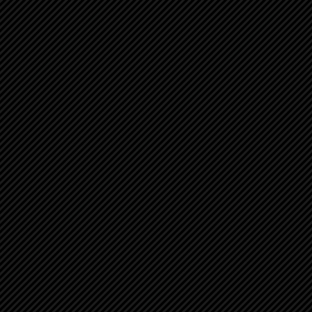 black texture background with stripe line 向量圖像