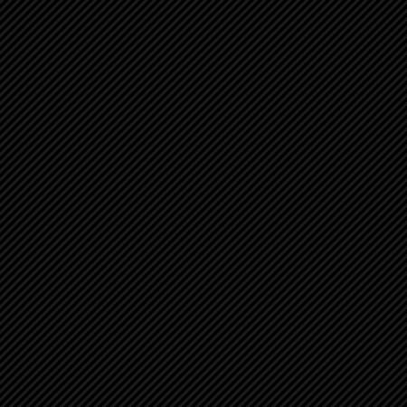 zwarte textuur achtergrond met streep lijn
