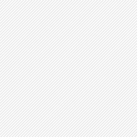 witte textuur achtergrond met streep lijn