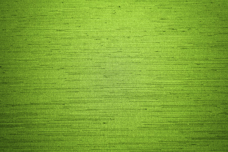 fondo verde abstracto: textura de fondo verde Foto de archivo