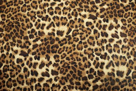 Wildtiermuster-Hintergrund oder Textur Standard-Bild - 30207656