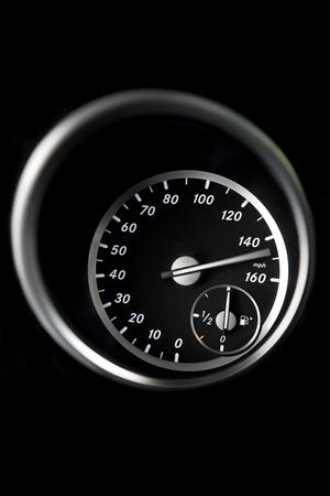 Speedometer Stok Fotoğraf - 30611552