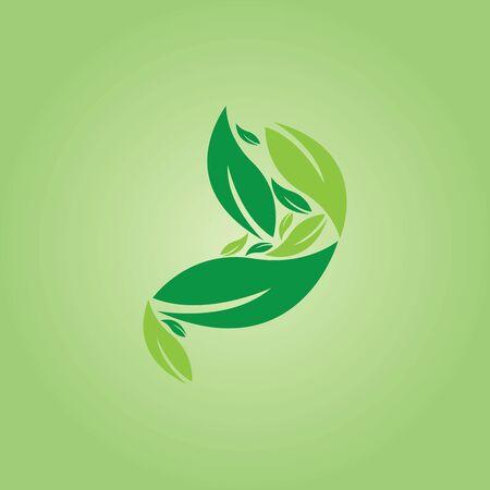 stomach care icon designs concept vector illustration