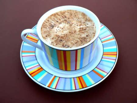 coffee Stock Photo - 473926
