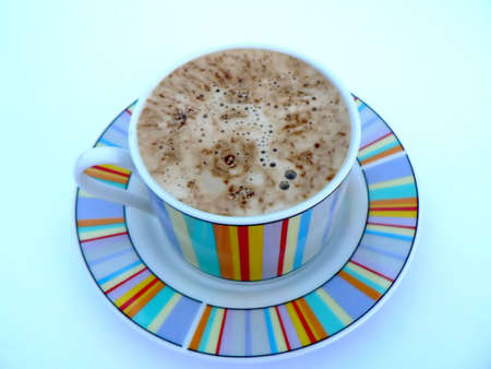 coffee Stock Photo - 473925