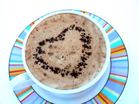 coffee Stock Photo - 473938