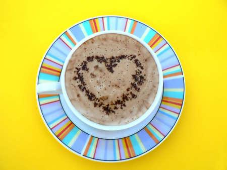 coffee Stock Photo - 473937