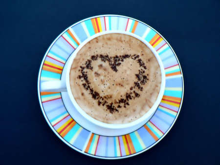 coffee Stock Photo - 473916