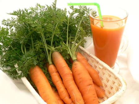 drink carotene photo
